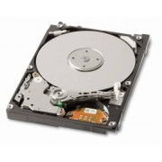 "Toshiba MK1059GSM Disco Duro (2.5"", 1000 GB, 5400 RPM)"