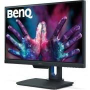 BenQ PD2500Q 25 Inch Monitor