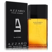 Azzaro For Men By Azzaro Eau De Toilette Spray 6.8 Oz