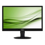 Philips Monitor LED 24'' PHILIPS 241B4LPYCB