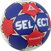 Хандбална топка SELECT Comet Senior 3