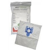 Miele Parkett & Co 5000 dust bags Microfiber (10 bags, 2 filters)