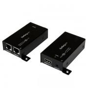 StarTech HDMI over Dual Cat5 verlenger 30m