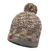 Gorro Buff Polar Hat Margo Brown Amarillo Unica