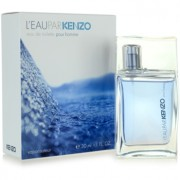 Kenzo L'Eau Kenzo Pour Homme тоалетна вода за мъже 30 мл.