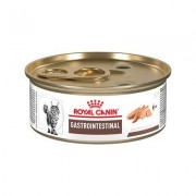 Royal Canin Veterinary Diet Gastrointestinal High Energy HE Canned Cat Food, 5.8-oz, case of 24