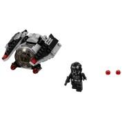 LEGO - TIE STRIKER™ (75161)