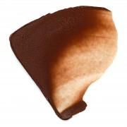 Bobbi Brown Base Compacta Long-Wear Compact Foundation (Vários tons) - Espresso