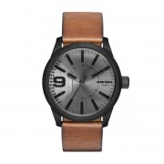Часовник DIESEL - Rasp DZ1764 Light Brown/Black