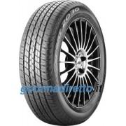 Dunlop SP Sport 2030 ( 185/55 R16 83H )