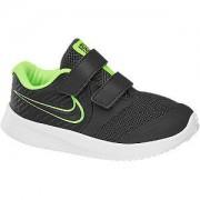 Nike Grijze Star Runner 2