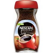 Nescafe Brasero Original Nou 200g