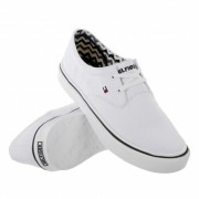 "Tommy Hilfiger Malcolm 3D2 ""White"""