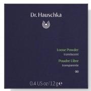 Dr. Hauschka Loose Powder - 00 Translucent