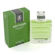 Guerlain Vetiver Guerlain Eau De Toilette Spray 3.4 oz / 100.55 mL Men's Fragrance 402366