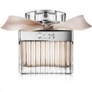 Chloé Fleur de Parfum eau de parfum para mujer 50 ml