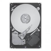 Seagate Savvio 10K.5 ST9900805SS 900 GB Internal Hard Drive (ST9900805SS)