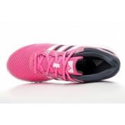 Adidas Duramo 6 K