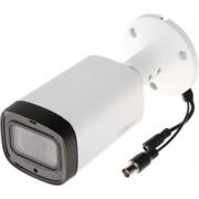 Dahua analogna kamera HAC-HFW1200R-Z-IRE6-2712