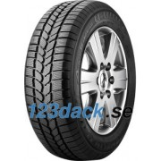 Michelin Agilis 51 Snow-Ice ( 205/65 R15C 102/100T )