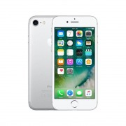 APPLE Grade A+ iPhone 7 128Go Argent
