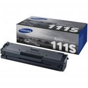 Toner Samsung MLT-D111L Negro
