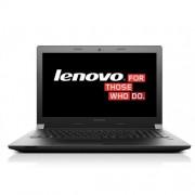 Lenovo B51-30 nVIDIA G920 N16V-GM/1GB
