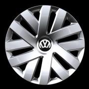 Capac original VW POLO 15