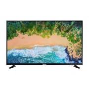 "Samsung Series 7 UE50NU7092 LED TV 127 cm (50"") 4K Ultra HD Smart TV Wi-Fi Nero"