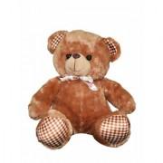 oh baby Soft Toys Teddy Bear Soft Toys Teddy Bear SE-ST-124