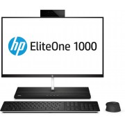 HP EliteOne 1000 G1 23.8-in All-in-One Business PC
