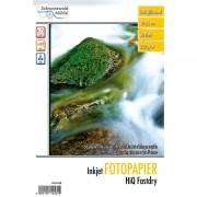 Schwarzwald Mühle HiQ Fastdry Fotopapier glossy 220 g/m² 10x15 50Bl.