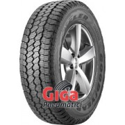 Goodyear Wrangler All-Terrain Adventure ( 205/75 R15 102T XL )