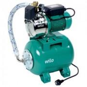 Hidrofor WILO HWJ 202 X EM 24 L