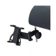 iGrip Universele tablet houder headrest tablet kit 36T53790