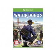 Joc Watch Dogs 2 Xbox One