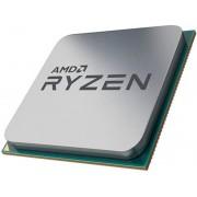 Процессор AMD Ryzen 5 2500X (3600MHz/AM4/L3 8192Kb) YD250XBBM4KAF OEM