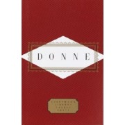 Donne: Poems, Hardcover