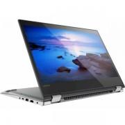Lenovo reThink notebook YOGA 520-14IKB i5-7200U 8GB 256M2 FHD MT F B C W10 LEN-R80X800UYMB-G