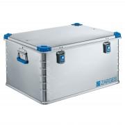 Zarges Eurobox 800x600x410mm