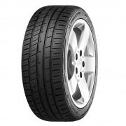 General Tire Altimax Sport 215/45 R16 90V
