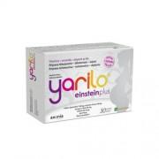 Axonia YARILO einstein plus 30 tobolek