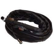 ProWeld WP26 Torta TIG pt WSME 200 250(220V) HP180L 250L