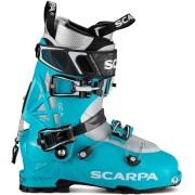 Scarpa GEA Scuba Blue 230