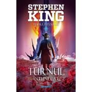 Turnul intunecat (Seria Turnul intunecat, partea a VII-a, ed. 2019)/Stephen King