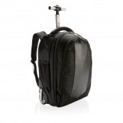 Rucsac business troler Swiss Peak