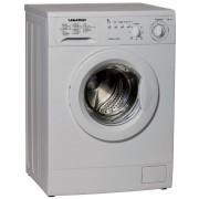 San Giorgio S4210C lavatrice Libera installazione Caricamento frontale Bianco 5 kg 1000 Giri/min A++