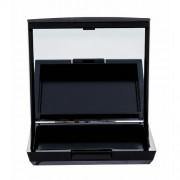 Artdeco Beauty Box Quadrat 1 ks plnitelný box W