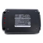 Black&Decker CST1200 / LBXR36 1500mAh 54.00Wh Li-Ion 36.0V (Cameron Sino)