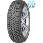 Zimska guma 15 Michelin 215/65 R15 96H TL Alpin A4 GRNX MI 417344